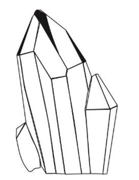 Имеральд
